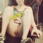 artmunny: 다리 개이뻐 하앜 은꼴 ㄱㄷ 야동 ㄷㅊ 교환 블로그입니다 flashing in public picture