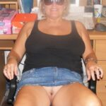 No panties Thanks for the submission @jk-2008 pantiesless