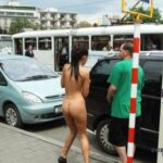 "Public nudity photo fanofenf:""There my streak is over now let me back in the…"