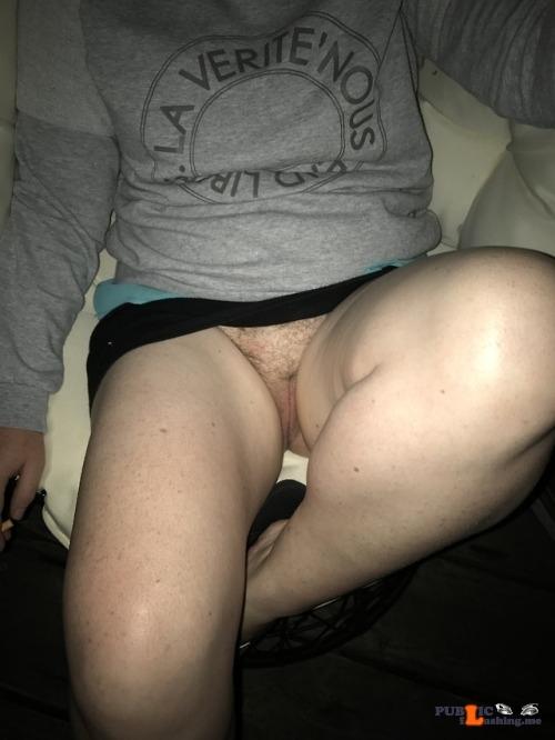 No panties smithy043175-blog: her pantiesless