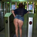 Exposed in public Thank you for the submission…