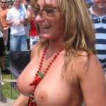 Public flashing photo milfsandmoms: superhotmilfs: https://ift.tt/W72to0
