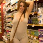 Public flashing photo shelsof: A wonderful day with my cousin
