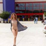 Public flashing photo xposedzone: Submit to XposedZone now! 16000 people want to see…