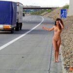 Public flashing photo wife-public: Wife Public ™ – 👀  ☞ 78k Followers, 78k…