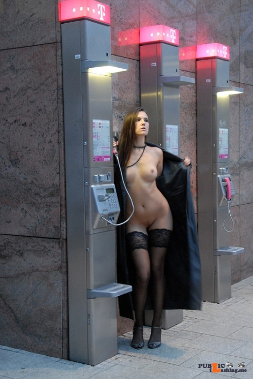 Public flashing photo xposedzone: Submit to Xposedzone! 17000 followers want to see…