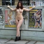 Public flashing photo xposedzone: Submit to Xposedzone! 17000 followers want to see…