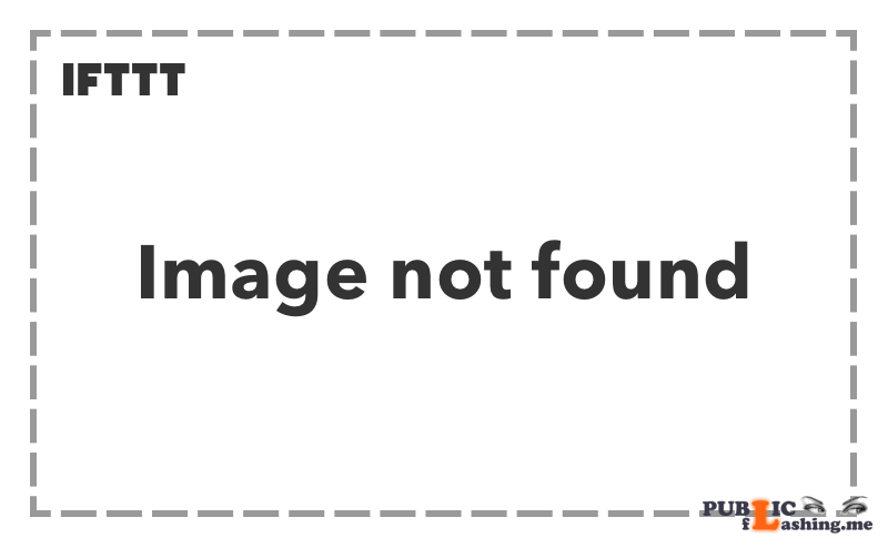 Public nudity photo whatsapp-and-chill:            MY NEW APARTAMENT…