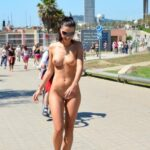 Public nudity photo cfnf-clothed-female-naked-female:https://cfnf-clothed-female-nake…