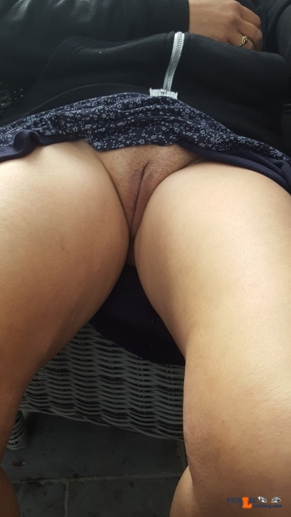 No panties witten48: de slet ! pantiesless