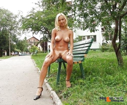 Public Flashing Photo Feed : Public nudity photo spyder999:https://ift.tt/2lKjfyT…