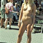 Public nudity photo xposedzone: Submit to Xposedzone! 19000 followers want to see…