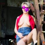 No panties aingala: https://ift.tt/28QAaYk pantiesless