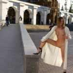 Public flashing photo xposedzone: Submit to Xposedzone! 23000 followers want to see…