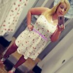 No panties suziehomemaker7: Got to do a little shopping on Friday. What… pantiesless