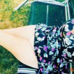 No panties southcoastmilf: Summer days are too hot for panties I… pantiesless