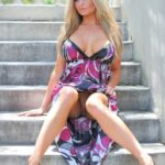 FTV Babes upskirt I was in college. It was a small class in an obscure area of…