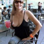 Public flashing photo milfteam: Click here to hookup with a desperate MILF