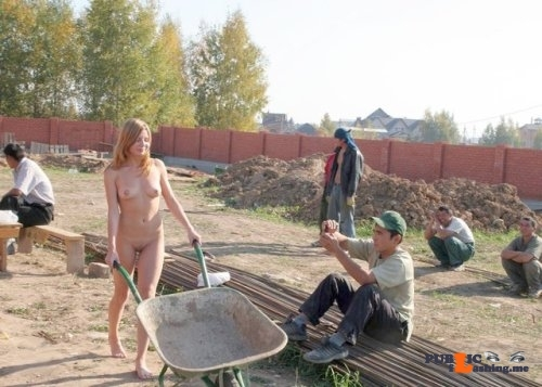 Public Flashing Photo Feed : Public nudity photo sexual-in-public:public exhibitionists Follow me for more public…