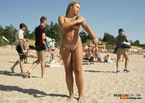 Public Flashing Photo Feed : Public nudity photo sexual-in-public:doggers fucking outside Follow me for more…