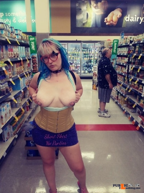 No panties sh0rtsk1rtnopanteez: Princess always needs stuff from the… pantiesless
