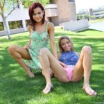 FTV Babes upskirt OK. So we've all seen drunk girls in clubs showing off their…