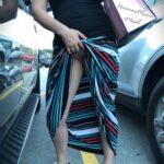 No panties passionsandpleasures: ❤️ Sale at VS! Woot woot 🙌🙌 pantiesless
