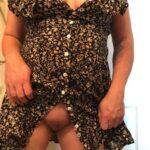 No panties naughtydare: The wonderful @kinkycouplenextdoor joined our… pantiesless