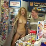 Public flashing photo nakedwomenoutdoors: For hot public nudity clips, Please check…