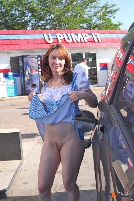 Public flashing photo whipitoutwednesdays:This page is dedicated to those of you that…