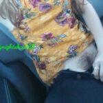 No panties deadlynightshade88: 🌹🌹🌹 pantiesless