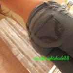 No panties deadlynightshade88: 🐊🐊🐊 pantiesless