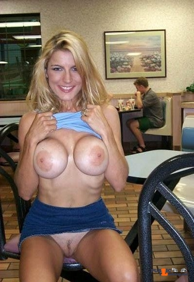 Public flashing photo milfmacey: Click here to fuck a desperate MILF. Registrations…