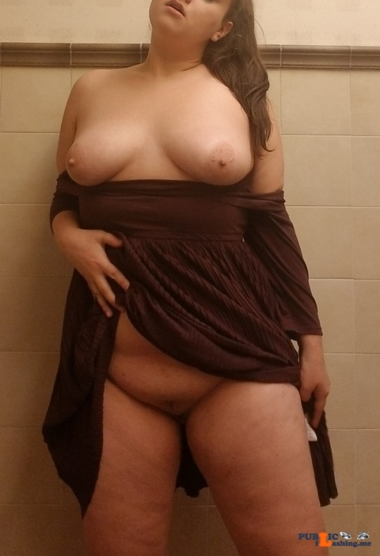 No panties yoursweetnympho: Take me to that space where I need someone, when I'm shaking and my mind starts… pantiesless