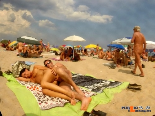 Public Flashing Photo Feed : Public nudity photo professorssite: We know that open displays of sexual behavior…