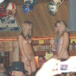 Public nudity photo drunkhotties-having-fun:Drunk Hotties Having Fun -…