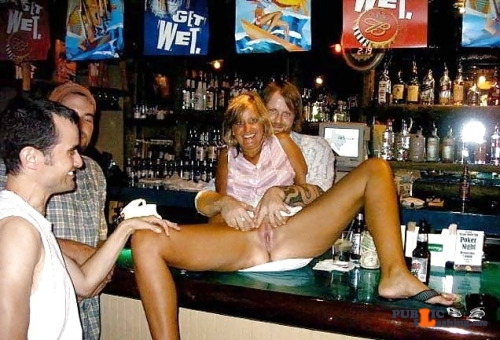 Public Flashing Photo Feed : voyeur pokies Public nudity photo drunkhotties-having-fun:Drunk Hotties Having Fun -…
