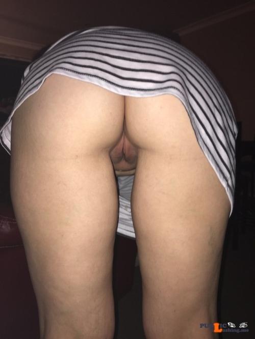 nude girls having sex gifs
