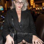 No panties lucky-33: Dec 2017Red Rocks Casino pantiesless