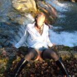 No panties bi-tami-bi: EXPOSEDFor a dear friend from Portugal who lives in… pantiesless
