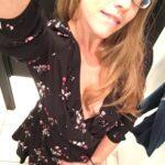 No panties highonromance420xxx: naughtydare: Feeling flirty~Ruby?Wow…. pantiesless