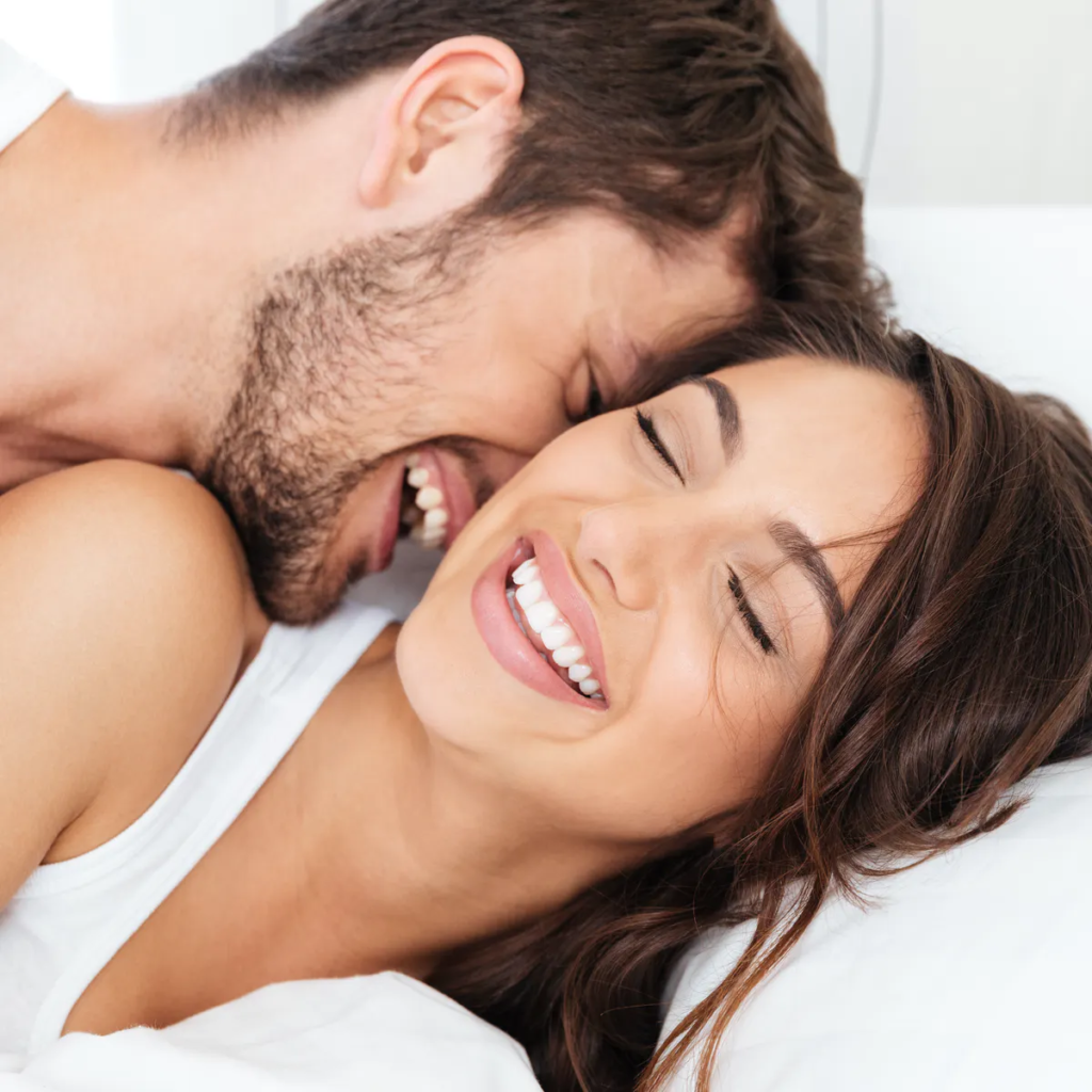 6 scientific facts about how much public sex a person should have Public Flashing